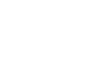 sports-and-community GmbH
